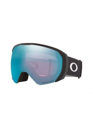 Oakley Oakley Flight Path L Goggle Mavi